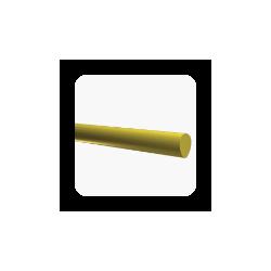 Bara de aur
