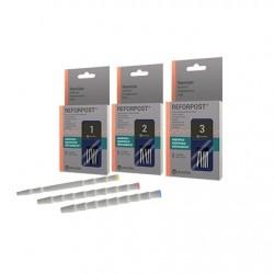 Reforpost fibra sticla - refill Nr. 2 (1.3mm/10 buc)