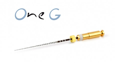 One G