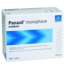 Panasil Monophase Medium