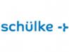 SCHULKE