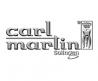 Carl Martin Solingen